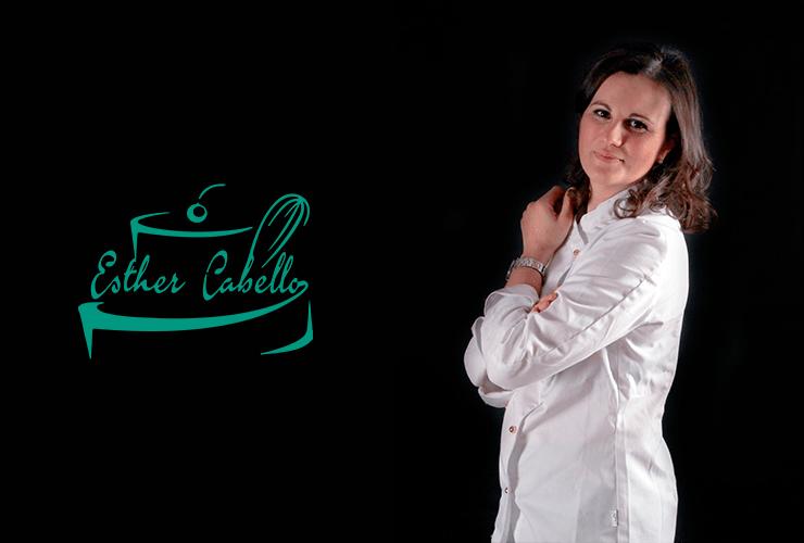 Esther Cabello Obrador de Pasteleria - 30