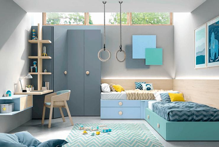 Muebles Carrolo - 02