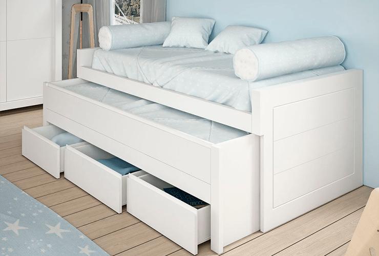 Muebles Carrolo - 04