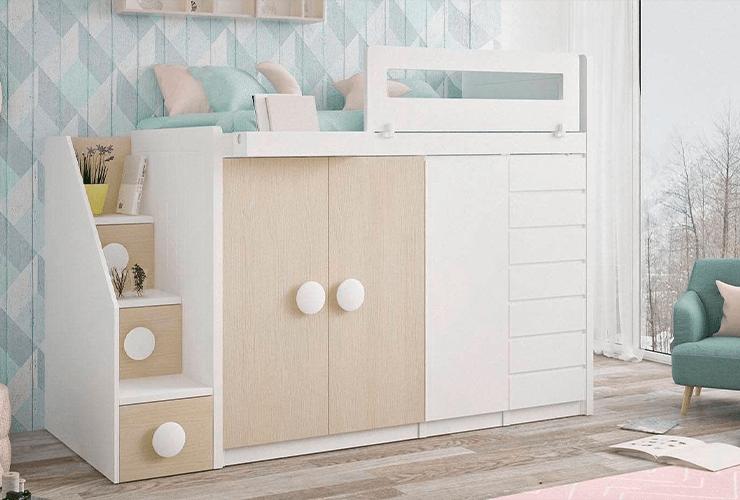 Muebles Carrolo - 05