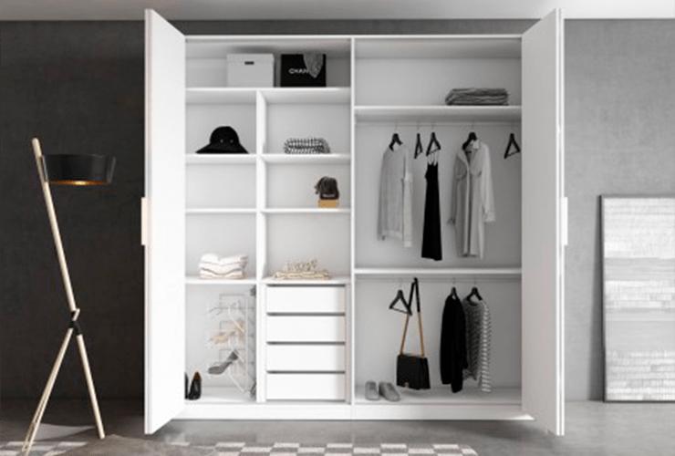 Muebles Carrolo - 08