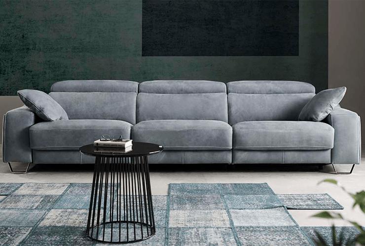 Muebles Carrolo - 10