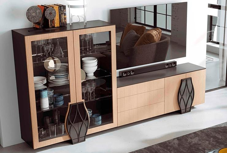 Muebles Carrolo - 12