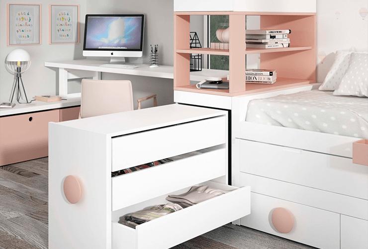 Muebles Carrolo - 14