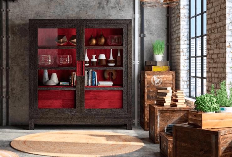 Muebles Carrolo - 16