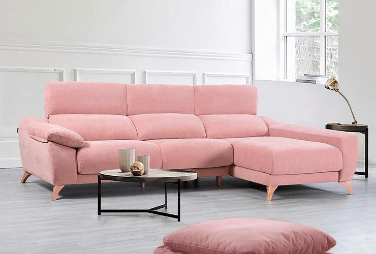Muebles Carrolo - 19