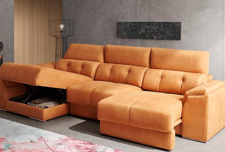 Muebles Carrolo - 20