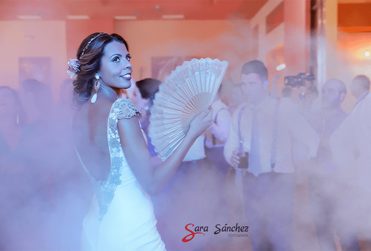 Sara Sanchez Fotografia - 18