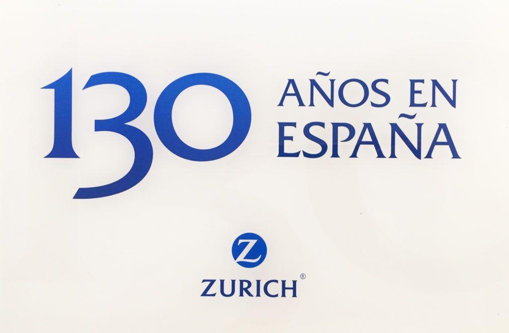 Zurich_130añosEspaña