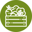 Agroalimentacion